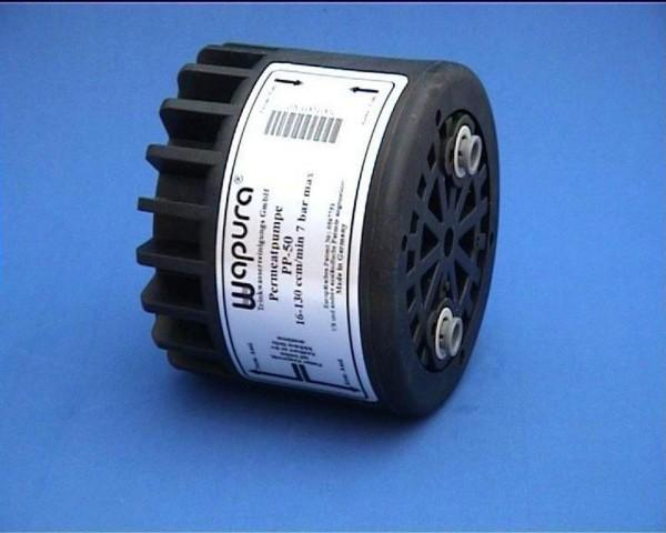 Permeatpumpe Wapura 24-150 l/d