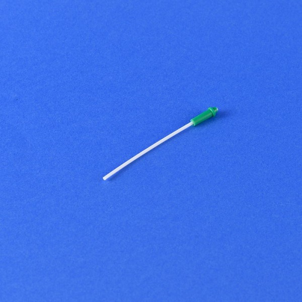 Flowrestrictor Kapillar 525 ml grün