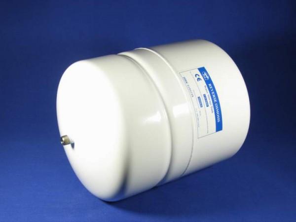 Drucktanks, RO 120, 8l, weiß