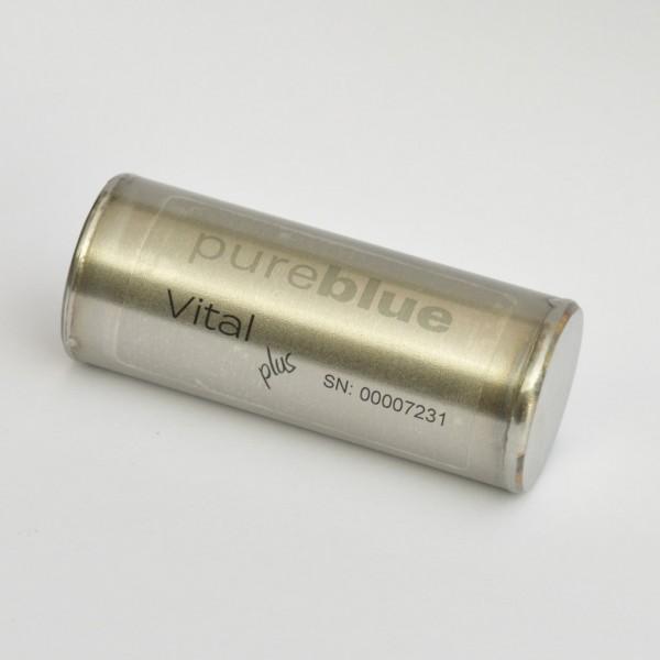 Wasserbelebung pureblue Vital Plus