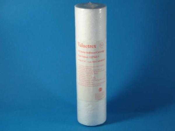 "Filterkerze PX01 9 7/8"",1my SED"