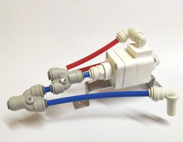 Umbausatz T2000 S mB 01 für 930296