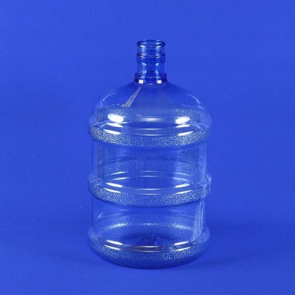 Water Bottle 12 l