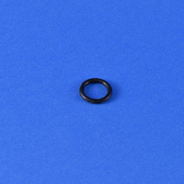 O-Ring 2 NKD 02