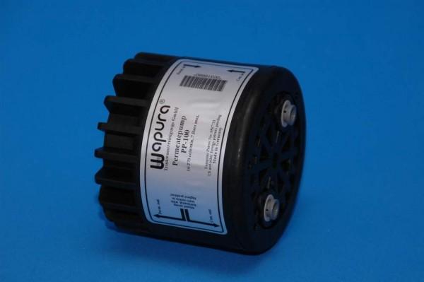 Permeatpumpe Wapura 24-300 l/d